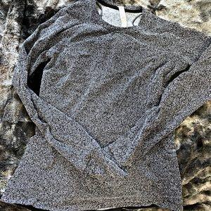 Gorgeous -Lululemon-Shirt